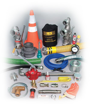Industrial Equipment Supply product photo